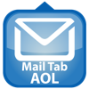 Mail Tab for AOL - Lavapps