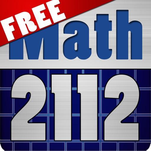 Math 2112 Free