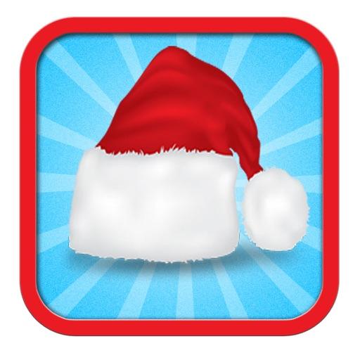 Make me Santa Claus