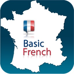 Learn French - Vocabulary (Hello-Hello)