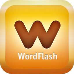 WordFlash - Vocabulary Test