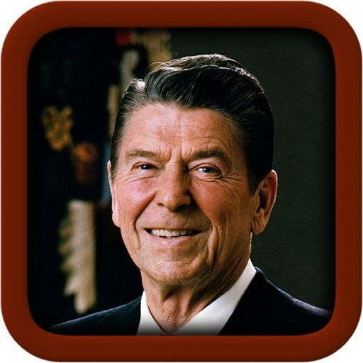 Ronald Reagan Speeches