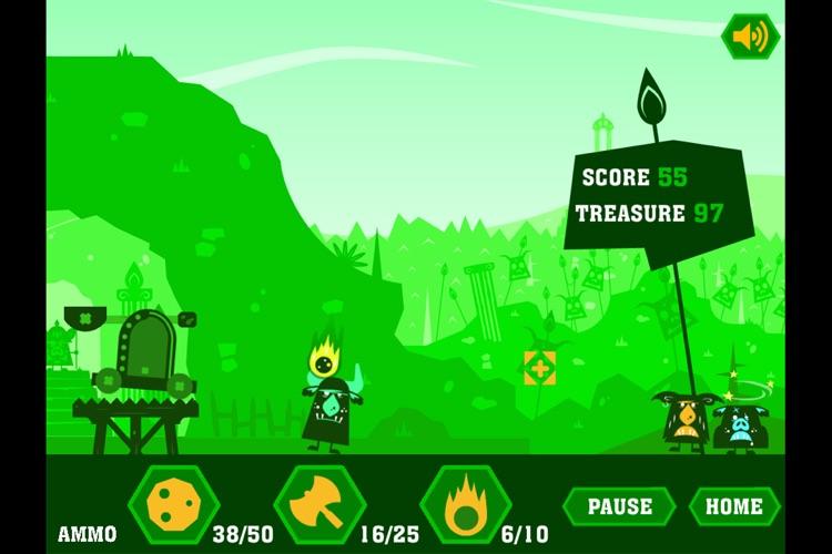 Goblins screenshot-3