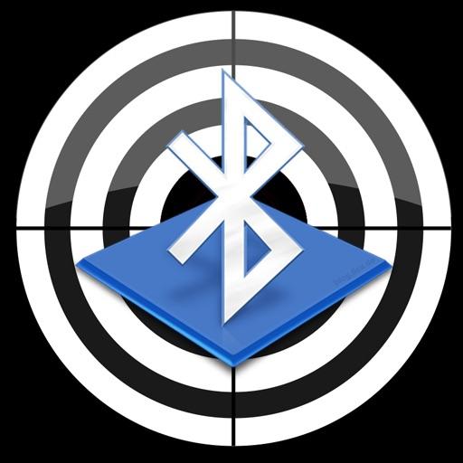 Bluetooth Wars