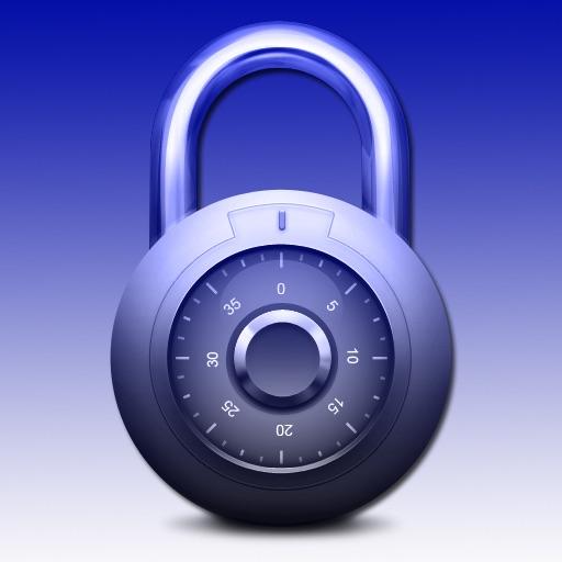 Easy Password Generator - Secure