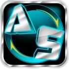 AlphaSwap - Die MMO Wortspiel icon