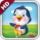 Animal Garden HD Pro icon