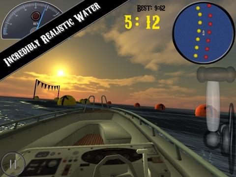 iBoat Racer-ipad-0