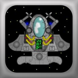 AstroCraft