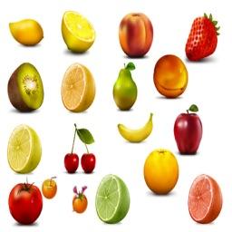 Fruit Linking