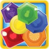 Candy Pop Epic - iPhoneアプリ