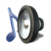 MP3 Louder - Danny
