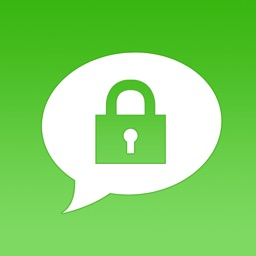 Secret SMS - Protect your private messages!