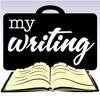 My Writing - iPhoneアプリ