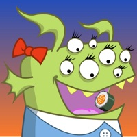 Codes for Monster Eat Sushi: A Free Cooking Game Hack