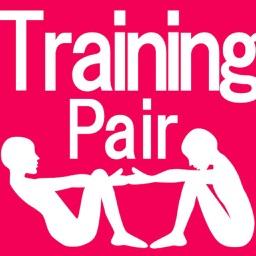 Pair Training