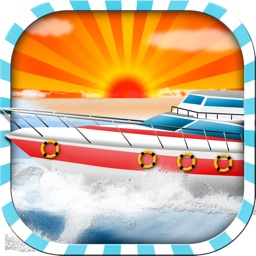 Boat Parking Madness Free Game