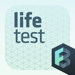 Fit Brains: Brain Health Lifestyle® Assessment