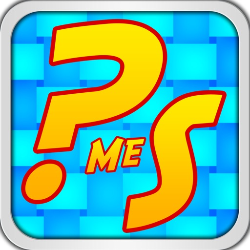 Picture Me Something Review