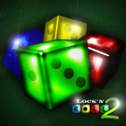 Lock 'n' Roll 2 Pro
