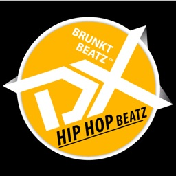 Hip-hop beatz DX