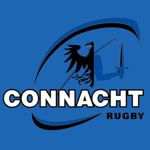 Connacht Domestic Rugby