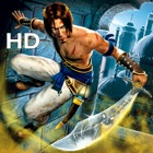 Prince of Persia Classic HD icon
