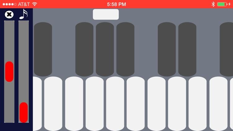 Double Decker screenshot-4