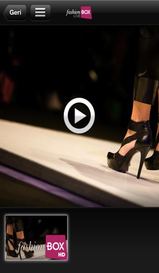 点击获取Fashionbox Live