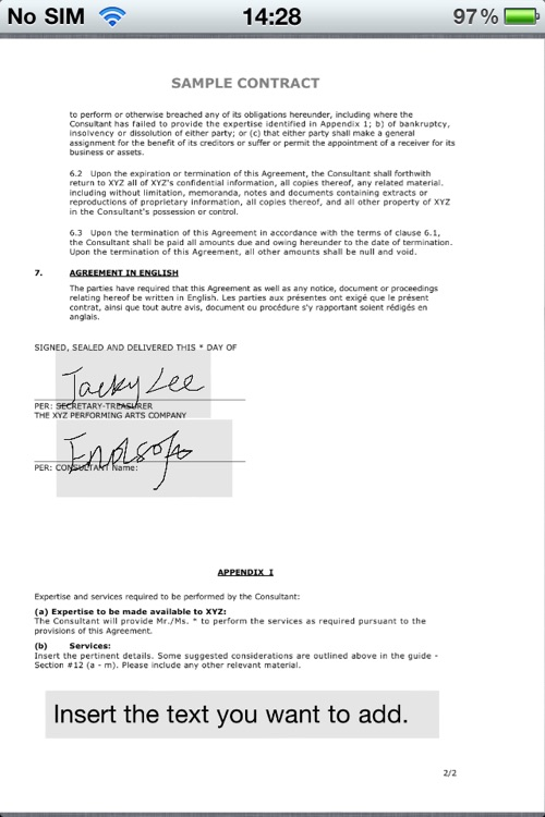 Signature for PDF screenshot-3
