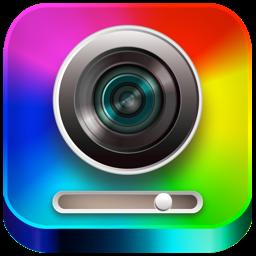 Webカメラ設定 (Webcam Settings)のサムネイル画像