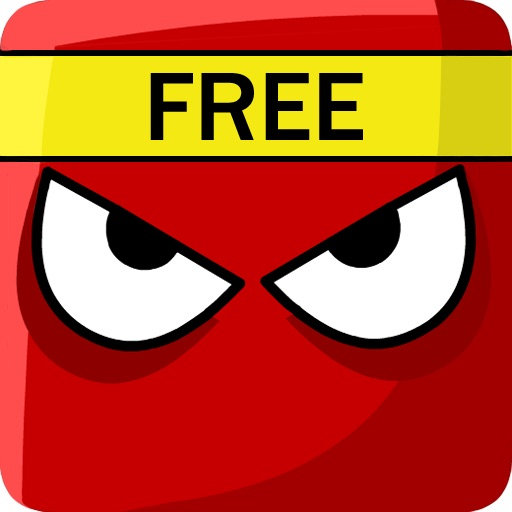 БЛОК СТРЕЛОКА - Block Shooter Free
