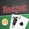 BlackJack HD+