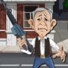 Street Battle - President Edition