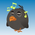 Gimme Music - Music Discovery Tool icon