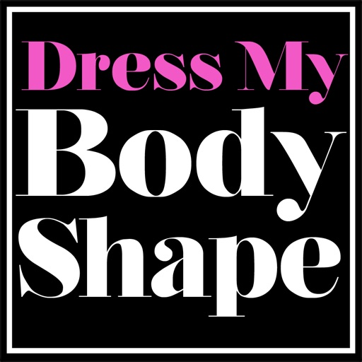 Dress My Body Shape
