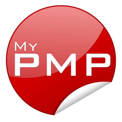 My PMP Preparation