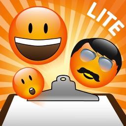 Emoji Board Lite