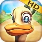 Farm Frenzy 2 HD icon