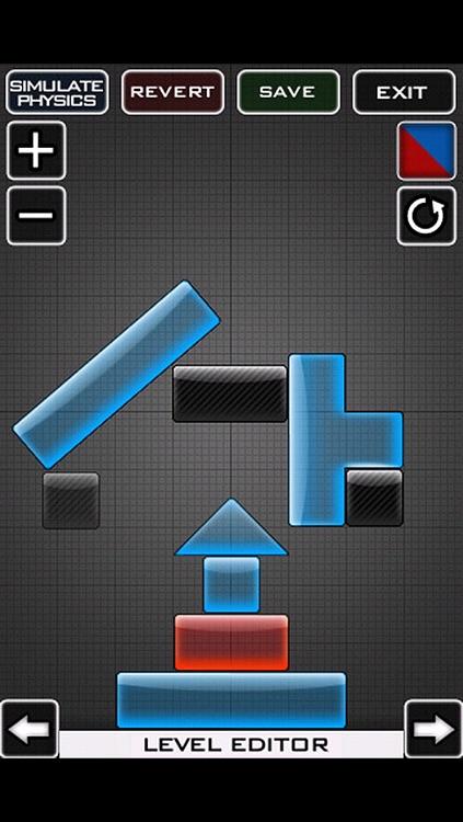 Glass Tower 2 screenshot-4