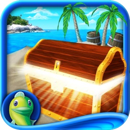 Treasures of Mystery Island (Full)