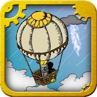 Codes for Balloon Lander Free Game Hack