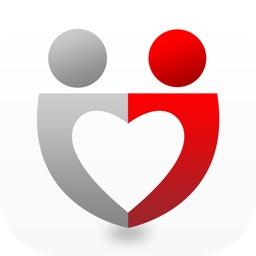 DesiCrush.com Dating - #1 Modern Indian Dating Service