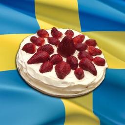 NameDay SE - Swedish Name Day Holiday Tracker