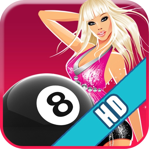 Hotshot Pool HD