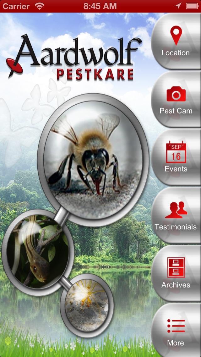 Pest  Singapore-0