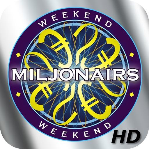 Weekend Miljonairs HD