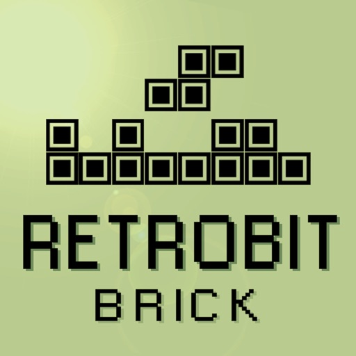 Brick (Retrobit)