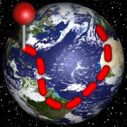 GeoCorder [FREE]