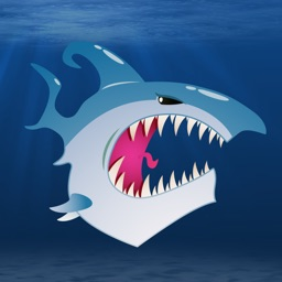 Shark Madness 2 Lite